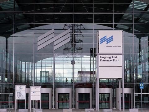 """Mit Rad und ohne Opel: IAA will Neustart als """"Festival"""""""