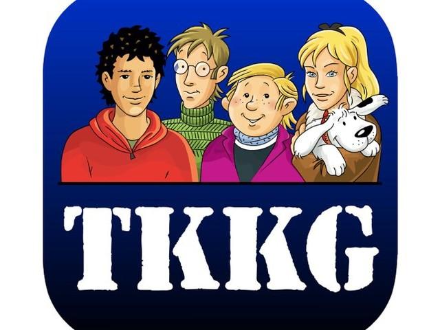 """""""TKKG"""" auf Live-Tour: Mehr als eine Nostalgie-Sause?"""