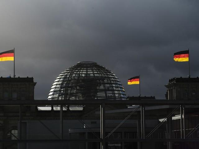 Eine Wanderung nach links und eine bemerkenswert starke Demokratie – fünf Lehren aus dem Ergebnis der Bundestagswahl