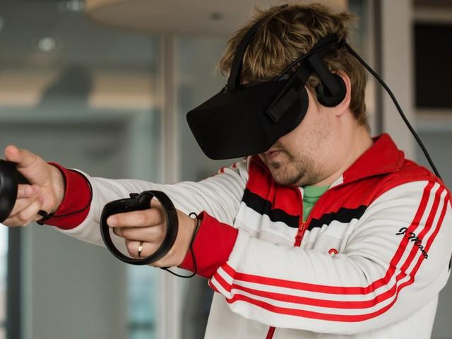Die besten VR-Headsets, die es aktuell zu kaufen gibt