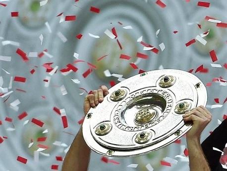 40 Spiele: Bundesliga auch bei Amazon