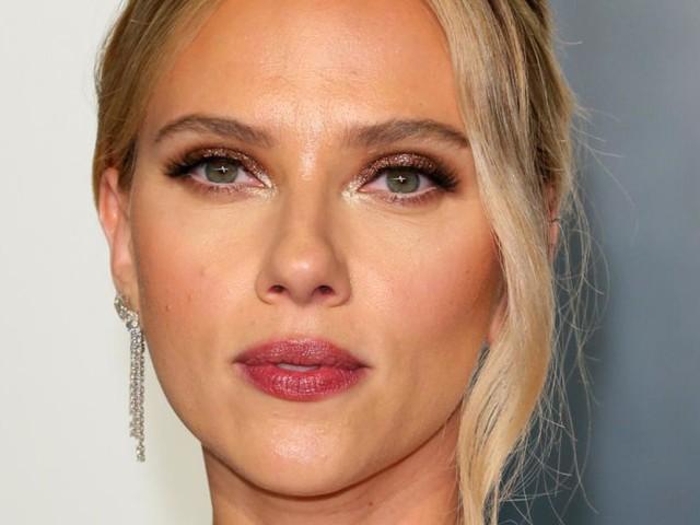 Hollywood-Stars gehen Reformen bei Golden Globes nicht weit genug