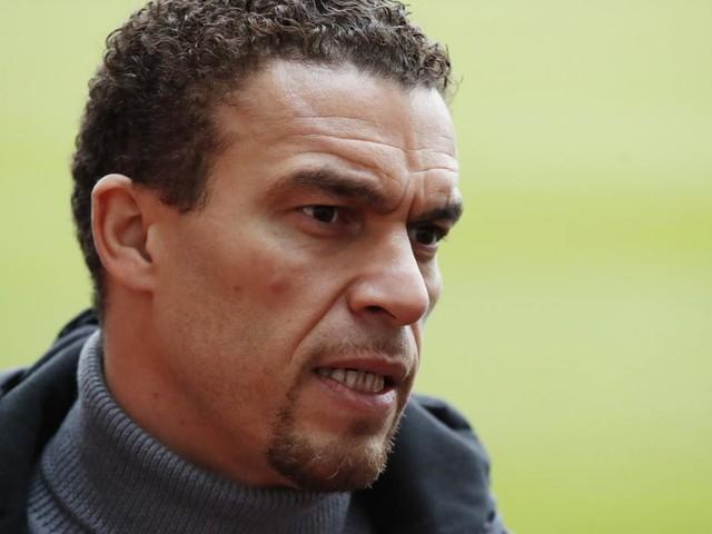 Millionen-Ablöse für den früheren LASK-Coach Valerien Ismael
