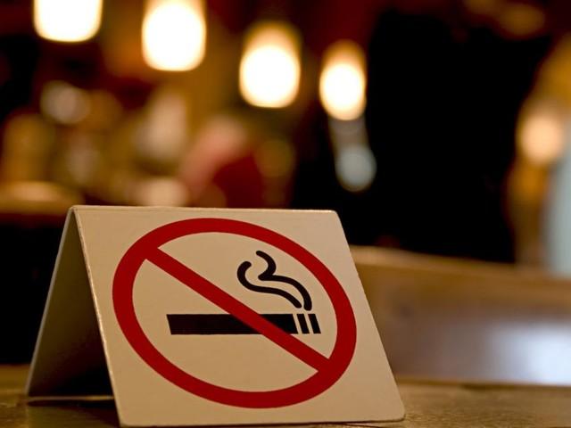 Rauchverbot: Das fordern nun die Wirte der Nachtlokale