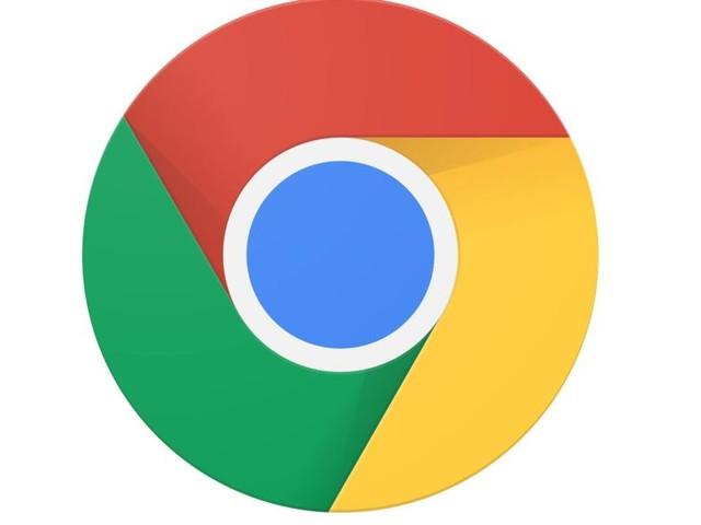 Chrome für Android: Tab-Wechsel wird jetzt umgebaut