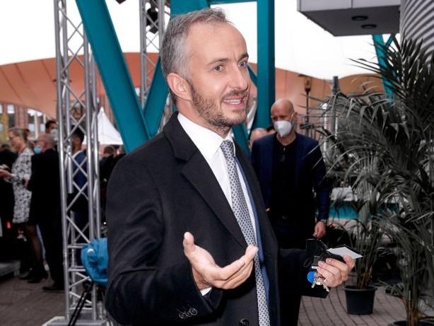 """""""ZDF Magazin Royal"""": Jan Böhmermann: Nie wirklich hundsgemein investigativ"""