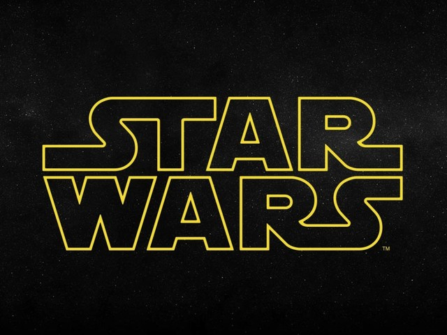 Star Wars – Episode IX: Regisseur und Lucasfilms gehen getrennte Wege
