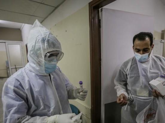 Coronavirus News am 27.09.2020: Demos in London und Israel! Wieder über 1400 neue Corona-Fälle in Deutschland