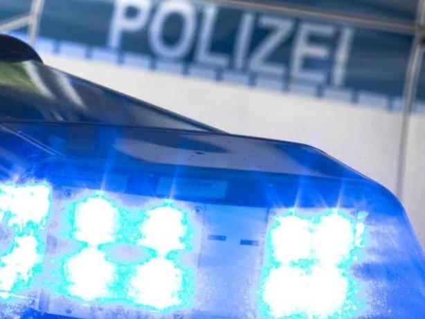 Polizei und Verkehr: Das geschah in der Nacht zu Sonntag in Berlin