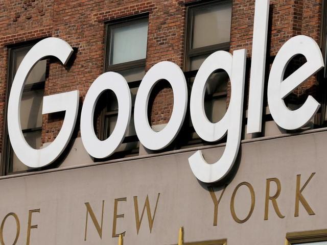 Kartellverfahren rund ums Werbegeschäft: Google will Vergleich mit der EU erzielen