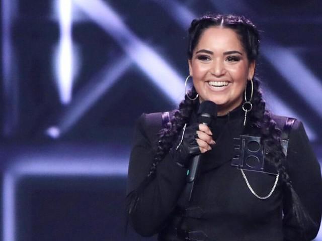 """""""Dance Dance Dance"""" 2017: Bahar Kizil – darum hat die Ex-Monrose-Sängerin 30 Kilo zugenommen"""