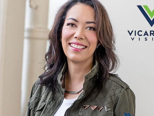 Jennifer Oneal: Erste weibliche Führungskraft bei Spielegigant Activison-Blizzard