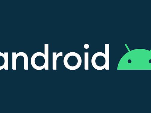 Abkehr von Süßigkeiten: Auch Android kommt jetzt mit Versionsnummern