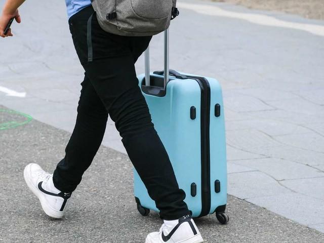 2G-Regel bei Reiseveranstaltern: Hier sind bald nur noch Geimpfte und Genesene erlaubt