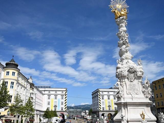 Vierte Welle: Jeder fünfte Getestete in Oberösterreich Corona-positiv