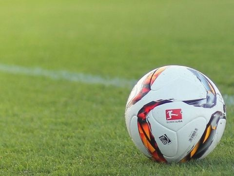 Schalke vs. Bayern im Live Stream: Bundesliga-Spiel online sehen - so klappt's