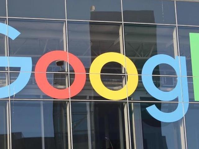 Andere Anbieter benachteiligt - EU verdonnert Google zu Milliarden-Strafe