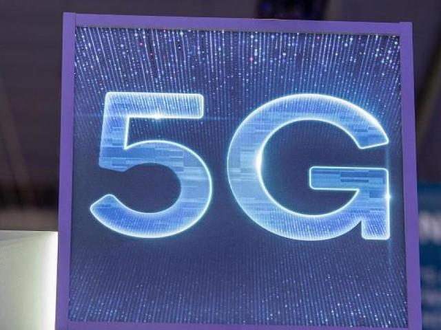 IT-Branche setzt auf 5G - Freenet-Aktie der heimliche Gewinner? Bei 5G wird es jetzt ernst