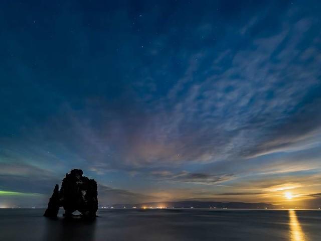 Beliebtes Urlaubsland erlaubt wieder Touristen – aber nur bei einem Jahresgehalt von über 74.000 Euro