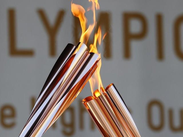 Olympia 2021 live: Alle Entscheidungen des Sonntags im Ticker