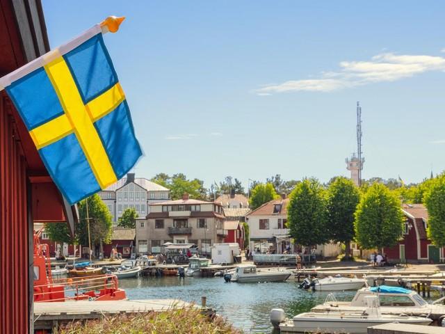 Überblick: Sommerurlaub in Schweden: Das müssen Sie über die Corona-Regeln wissen