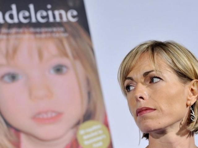 Maddie: Kein Beweis, dass sie tot ist - Verdächtiger noch nicht verhört