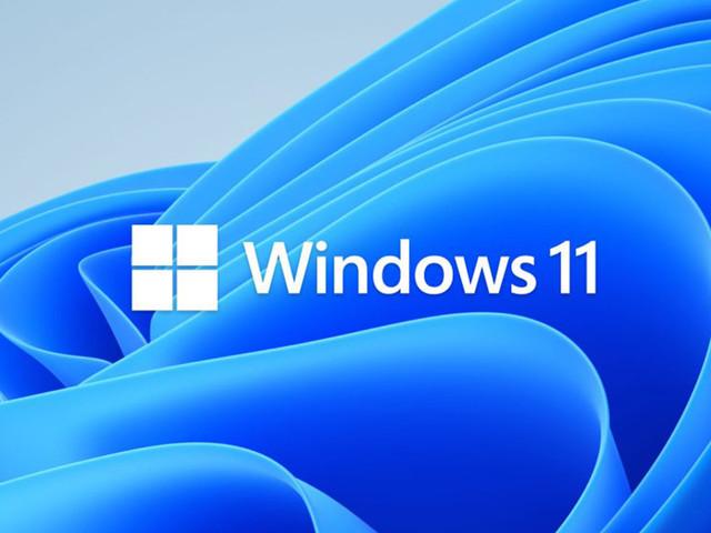 Windows 11: Neue Apps verfügbar
