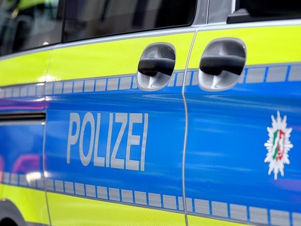 Kurios: Einbrecher in Gevelsberg entschuldigt sich