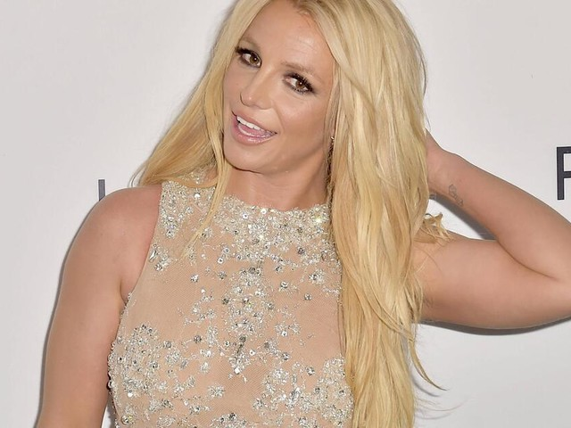 """""""Ich habe gelogen"""": Britney Spears wendet sich auf Instagram an ihre Fans"""