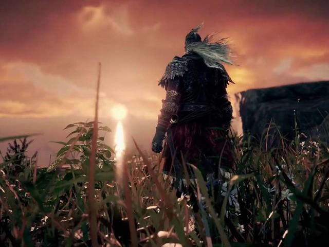 Elden Ring: Gameplay und Release-Termin enthüllt