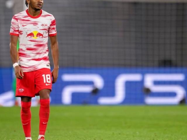 1:2 gegen Brügge: Leipzig verliert zweites CL-Spiel