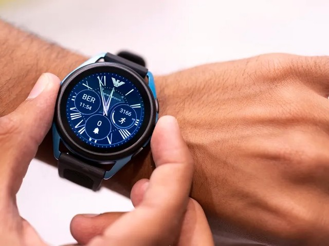 Falsche Angaben und fehlender Datenschutz: Nur zwei gute Smartwatches im Test