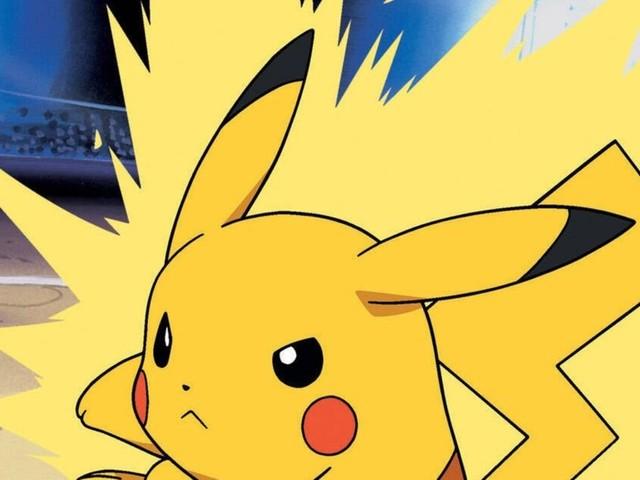 Pokémon: Netflix plant Serie mit Schauspielern