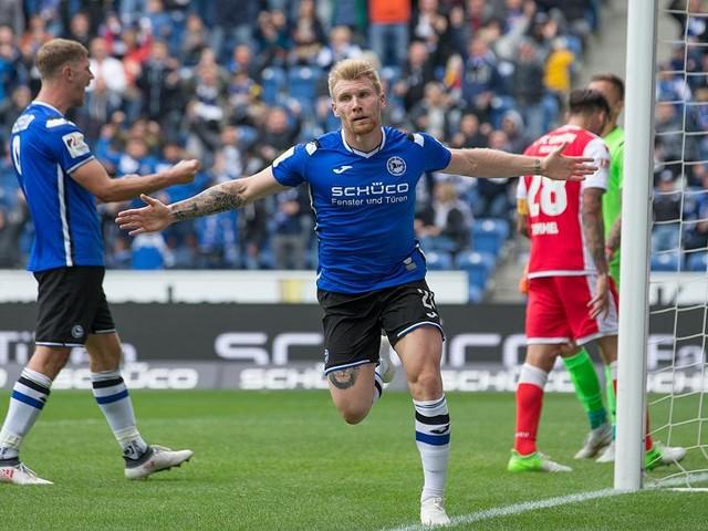 2 Bundesliga Im Live Stream So Sehen Sie Union Berlin Gegen