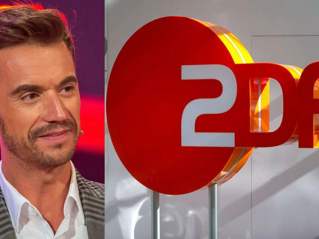 Mega-Angebot für Silbereisen: Geplante ZDF-Show wäre eine Sensation geworden