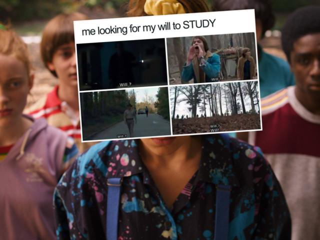 """21 """"Stranger Things""""-Insider, mit denen du dich auf Staffel 3 vorbereiten kannst"""