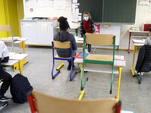#Anti2010: Mobbing und Drohungen gegen im Jahr 2010 geborene Kinder in Frankreich