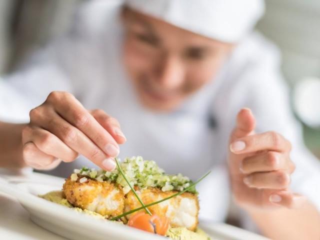 Gemma essen? Die Top-Tipps für Tirol und Vorarlberg