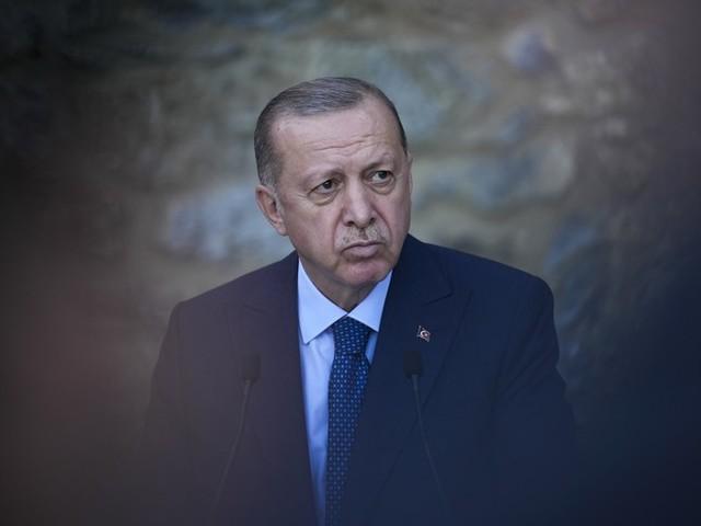Nach abgewendeter Krise: Türkei-Experte wertet Erdogans Äußerungen als Affekthandlung