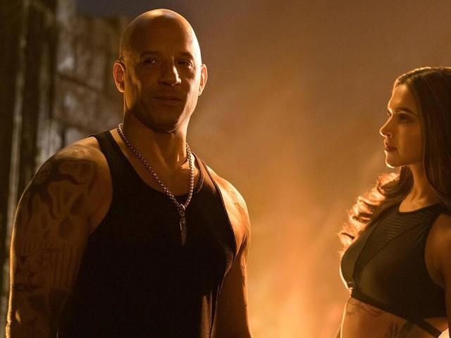 Netflix, Sky, Amazon Prime und maxdome: Die neuen Filme und Serien im September 2017