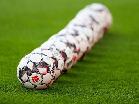 Lübeck nach 0:2-Heimniederlage gegen Meppen auf Abstiegsrang