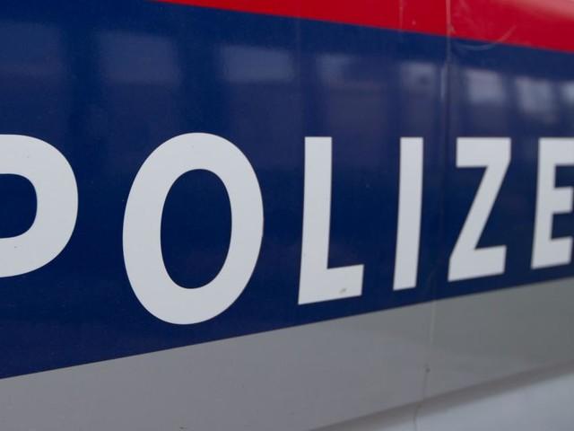 Männer überfielen 84-Jährigen in Vorarlberg