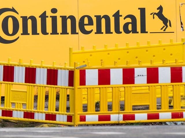 Continental will weiteres Werk schließen – 1800 Jobs betroffen