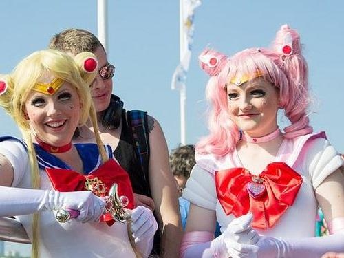 Japan ist angesagt – bei Schülerreisen nach Düsseldorf