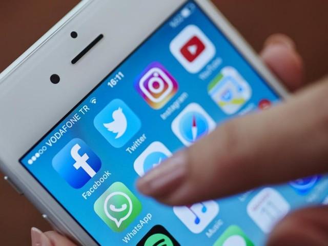Europäische Verbraucherverbände führen Beschwerde gegen Whatsapp