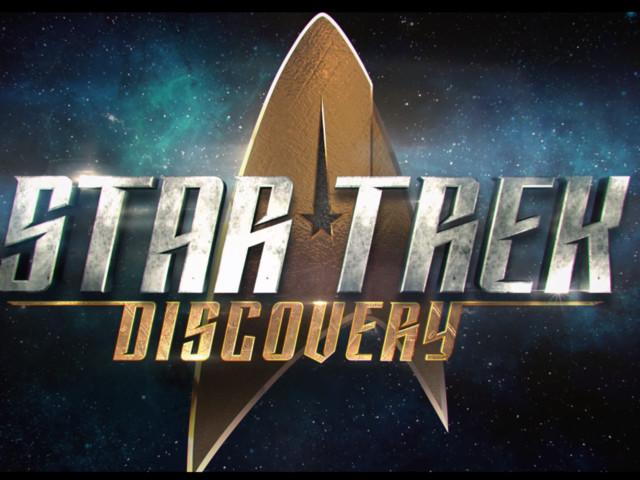 """""""Star Trek: Discovery"""": Diese zwei Stars verlassen die Serie nach Staffel 2"""