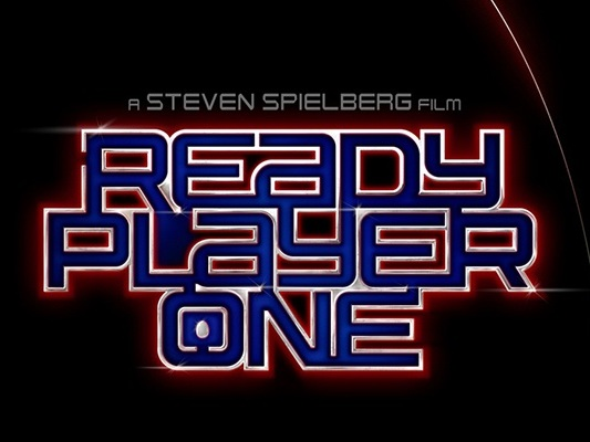 "Trailer zu Spielbergs Science-Fiction-Abenteuer ""Ready Player One"""
