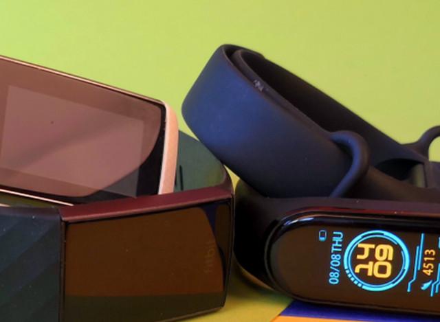 TechStage | Fitness-Tracker Vergleich 2021: Die besten smarten Armbänder für Sport und Aktivität im Test