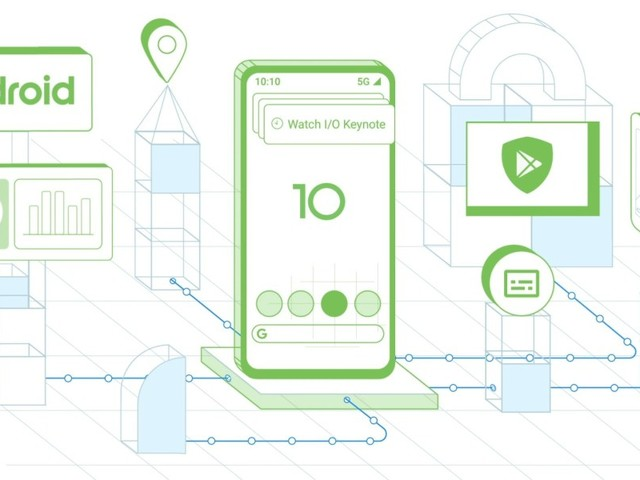 Fast Pair für Android wird deutlich besser für True-Wireless-Ohrhörer