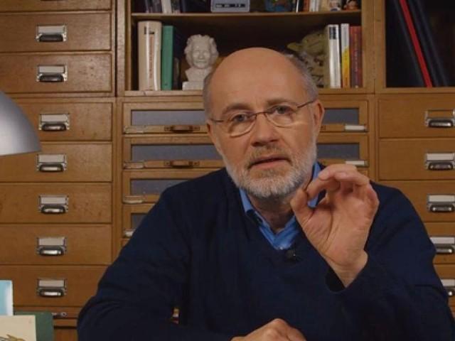 "Harald Lesch - ""Erhebliche Umweltschäden"": Astrophysiker demontiert die ""Tesla-Ideologie"""